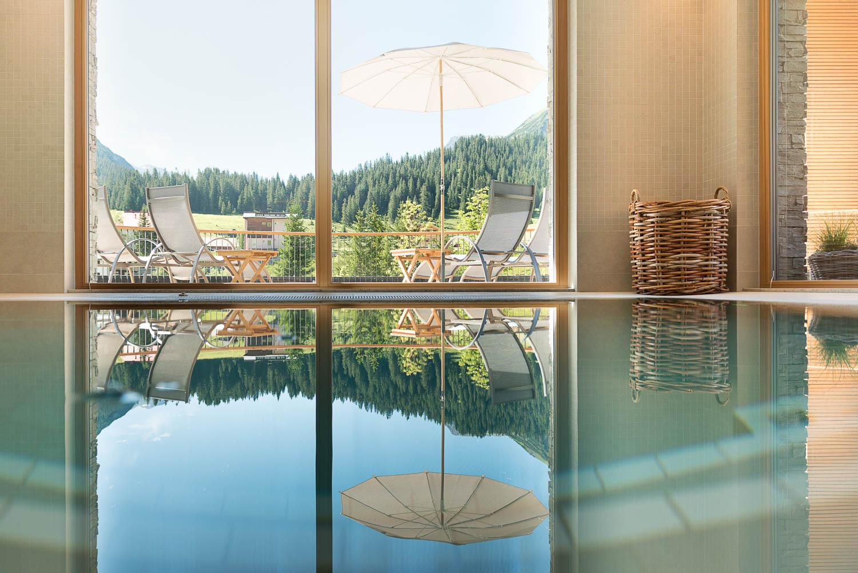 MATS_LECH_Wellness_Schwimmbad_Pool_Sommer