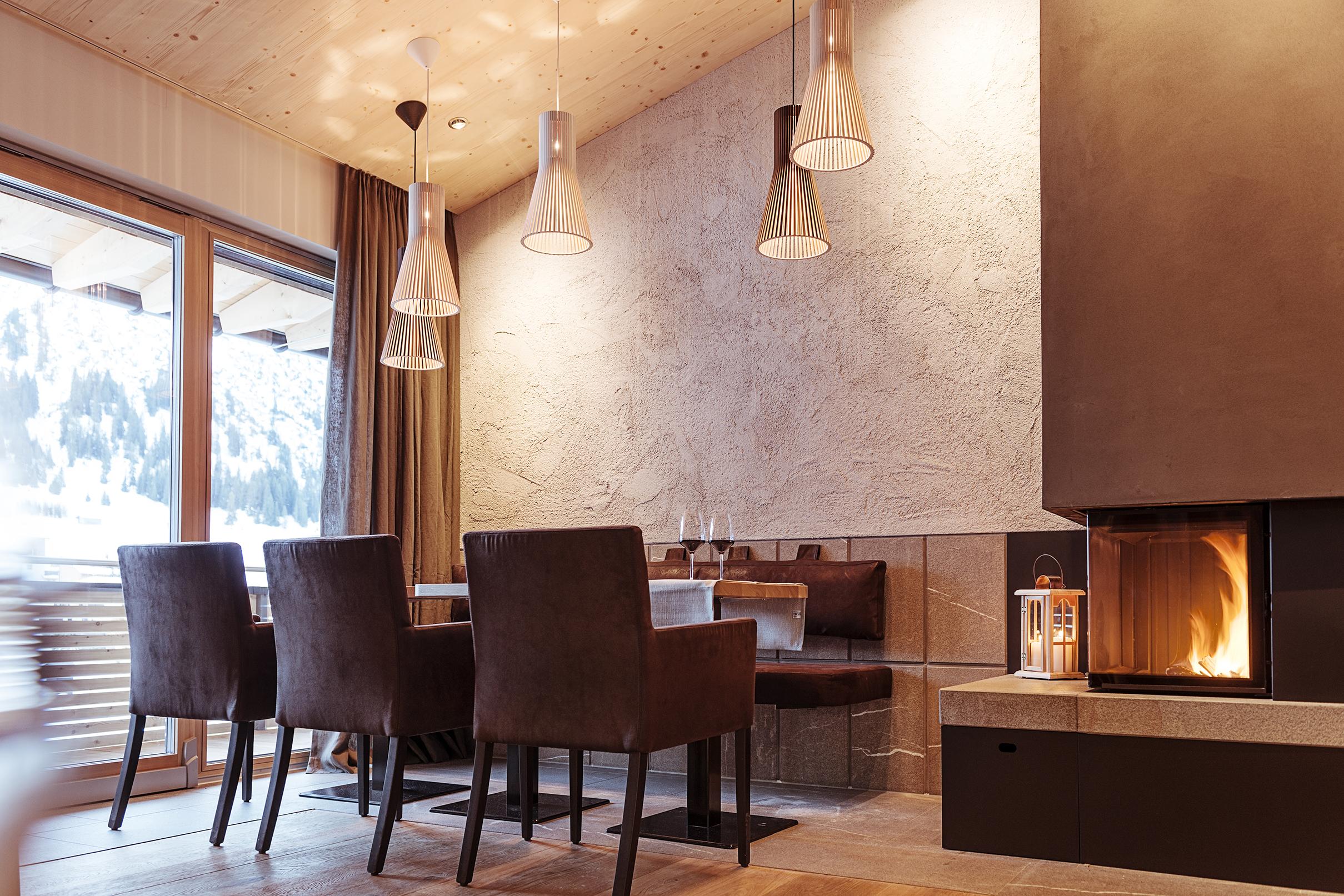 MATS_Lounge_Bar_Kamin
