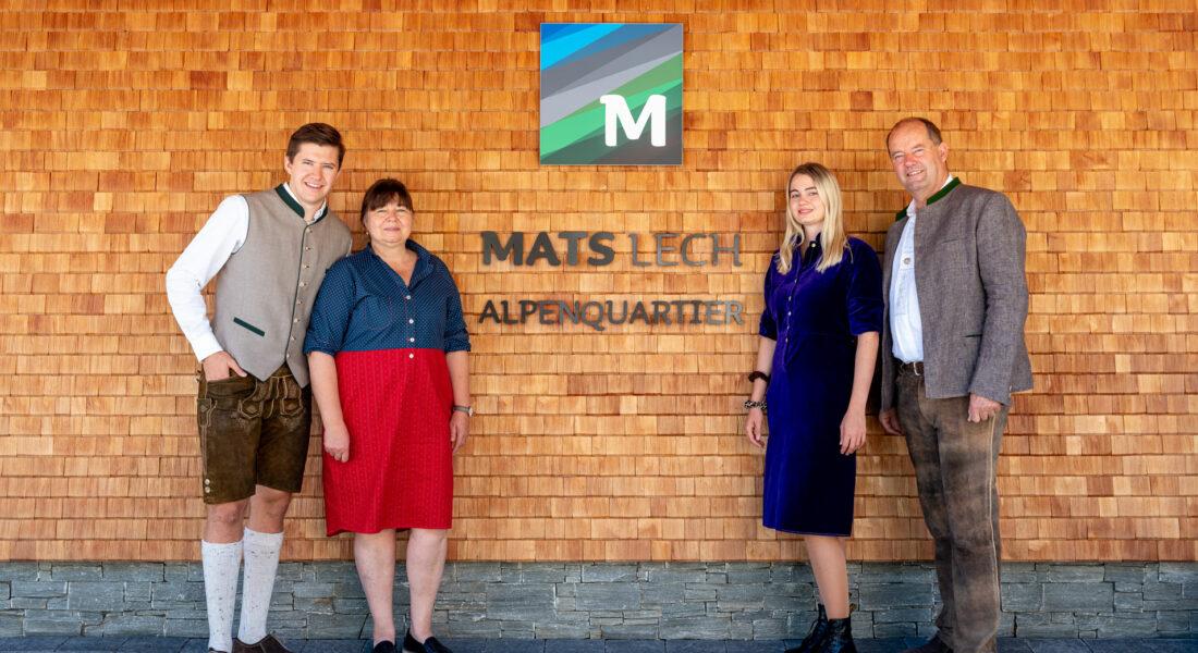 Familie_Mathis_Mats_Lech