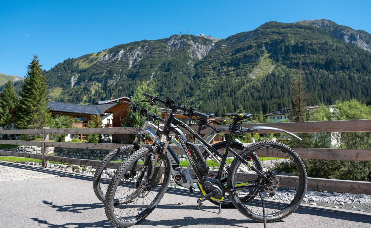 Mats_Lech_Sommer_Bikes_EBike