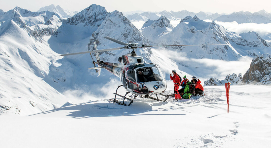 Mats_lech_winter_Heli_skiing