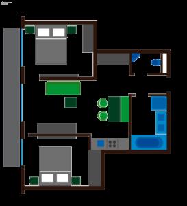 Grundriss_Apartment_Edelweiss