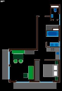Grundriss_Apartment_Kristall