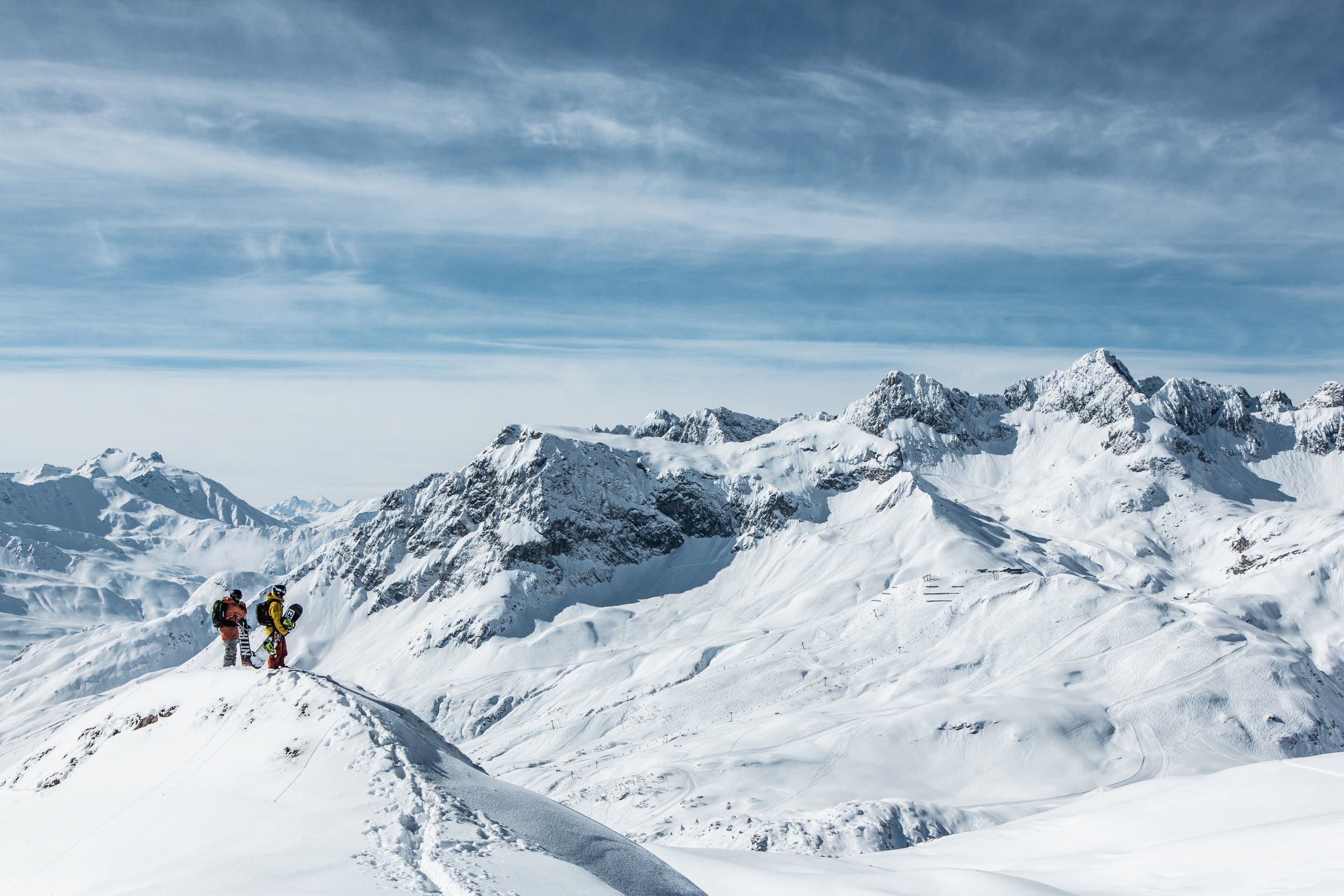 CS_20140325_lech_zuers_snowboard_0028